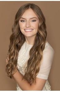 Rachel Shore