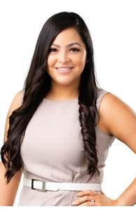 Tatiana Quiroz
