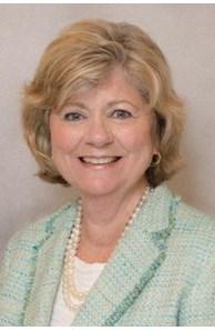Suzan McHugh