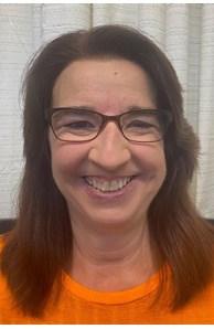 Charlene Waller