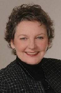 Jane Drake