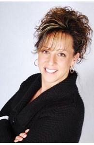Jill Leonard