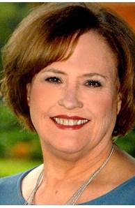 Kathy Lafone