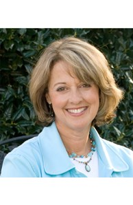 Judy Knechtel