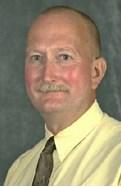 Dale Cline