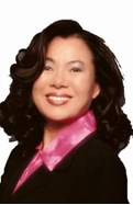 Susan Chon
