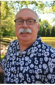 Harvey Corzin
