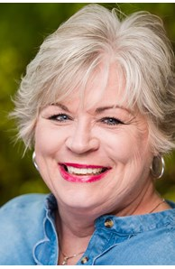 Susan Spurrier Chambers
