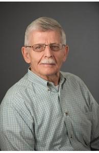 Lewis Stabel