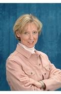Pam McClure