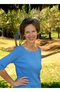 Cheryl Ollis