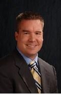 John Vaartjes