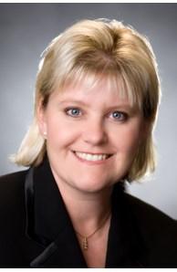 Patty Masten