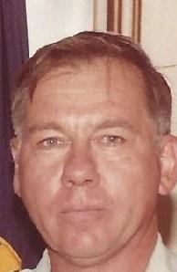 Bob Duker