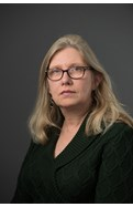 Janet Feimster