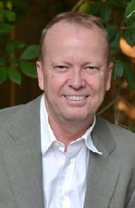 Ray McDougal