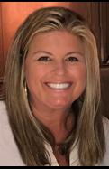 Marcie Leaphart