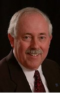 Stuart Nuckolls