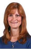 Annette DiStasio