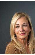 Debbie Sloan