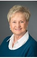 Linda Gainey