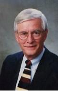 Joe Timmons