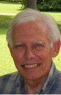 Herb Snellings