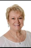Linda Kidd
