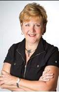 Denise Wilson
