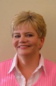 Cindy Noel