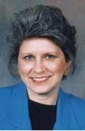 Sandy Moseley