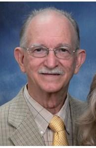 Phil Sherer