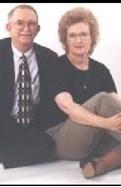 Phil and Verdie Sherer