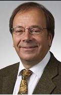 Jesse Vicini