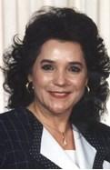 Shirley Furtick