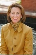 Susie Carlson