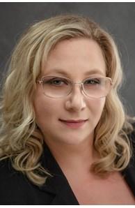 Alexandra Virnig