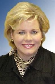 Deanna Espie
