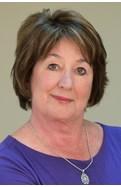 Kathleen Brady