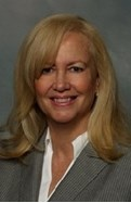 Deborah Hollings