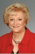 Peggy Murray