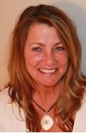 Eileen Schill