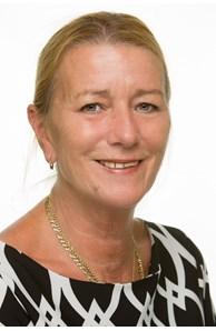 Julie Goewey
