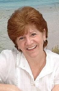 Maggie Curtis