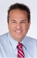 Miguel Panizo
