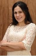 Rawan Obeidat