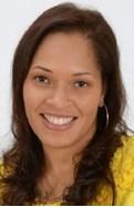 Felicia Boyles