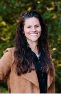 Heather Zboch