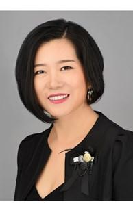 Noemie Rui Yang