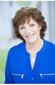 Vickie Tanner